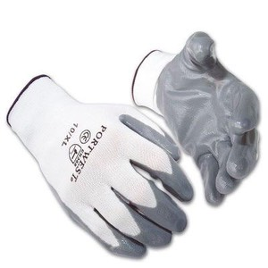 Portwest Gloves