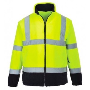Portwest High Visibility