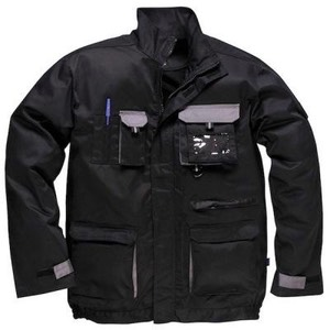 Portwest Workwear Jackets