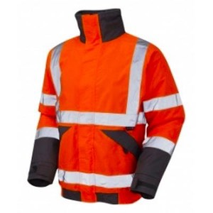 Recovery Workwear