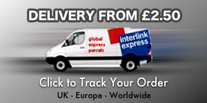 Safety wear Delivery Tracking