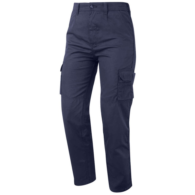 ORN Clothing Condor 2560 Ladies Combat Kneepad Trousers 245gsm ...