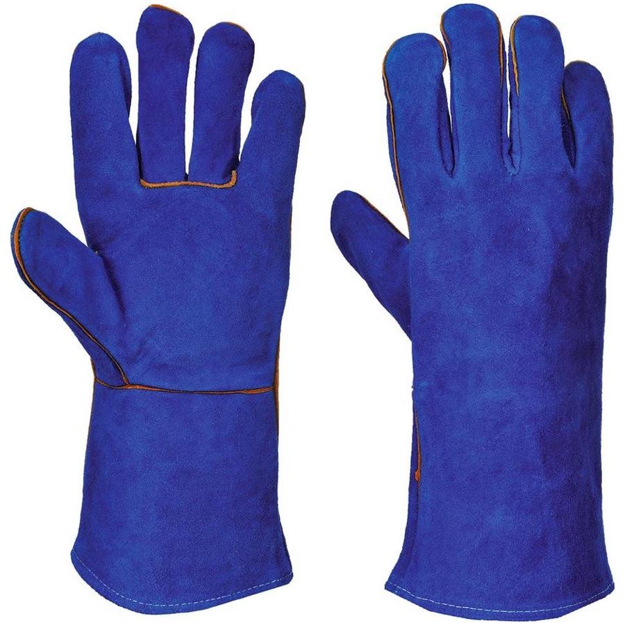 Portwest A510 Welders Gauntlet Glove