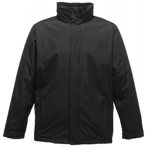 Regatta ADULT SQUAD TRA375  Jacket