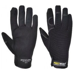 Portwest A700 General Utility High Performance Glove