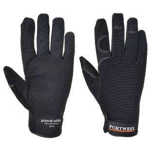 Portwest A700 General Utility High Performance Glove