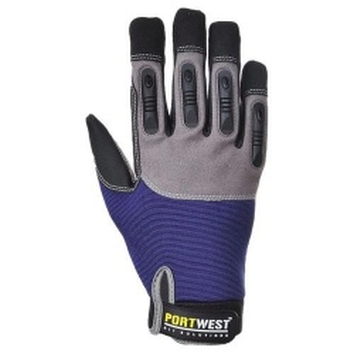 Portwest A720 Impact High Performance Glove