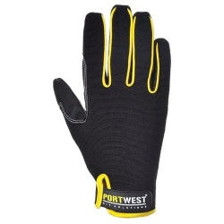 Portwest A730 Supergrip High Performance Glove