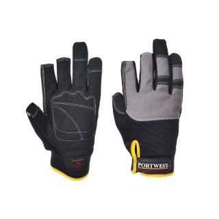 Portwest A740 Powertool Pro High Performance Glove