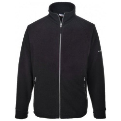 Portwest F280 Interactive Fleece