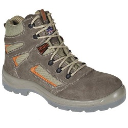 Portwest FC53 Compositelite™ Reno Mid Cut Boot S1P