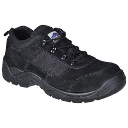Portwest FT64 Steelite™ Trouper Shoe S1P