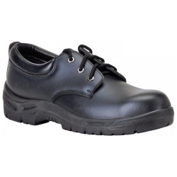 Portwest FW04 Steelite™ Safety Shoe S3