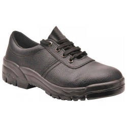 Portwest FW14 Steelite™ Protector Safety Shoe S1P