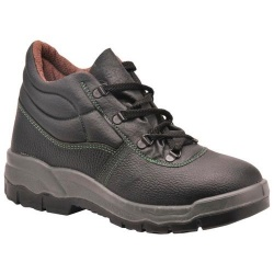 Portwest FW21 Steelite™ Safety Boot S1