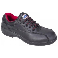 Portwest FW41 Steelite™ Women's Safety Shoe S1