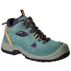 Portwest FW60 Steelite™ Hiker Boot S1P