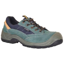 Portwest FW61 Steelite™ Hiker Safety Shoe S1P