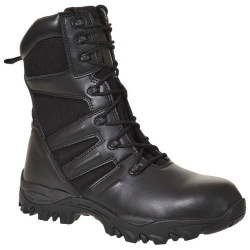Portwest FW65 Steelite™ TaskForce Boot S3 HRO