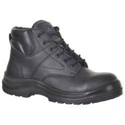 Portwest FW93 Altanta Anti Slip Safety Boot S3