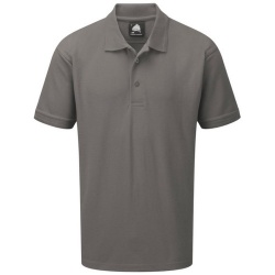 ORN Clothing Oriole 1190 polo Shirt 200gsm