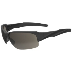 Portwest PS01 PW Avenger Safety Spectacle