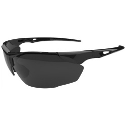 Portwest PS04 PW Defender Safety Spectacle