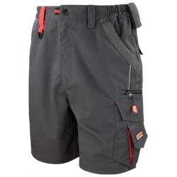 Result Work-Guard R311X Technical Shorts