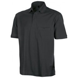 Result Work-Guard R312X Apex Polo Shirt