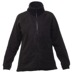 Regatta THOR 300 Women's Fleece