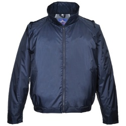 Portwest S442 Classic Bomber Jacket