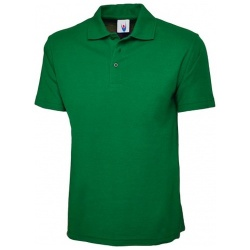 Uneek UC109 Essential Polo Shirt 200gsm