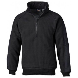 Dickies EH89000 Eisenhower Fleece Pullover