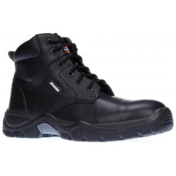 Dickies FA9003 Newark Boot