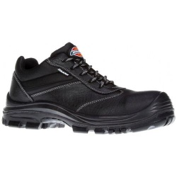 Dickies FC23344 Alto Safety Shoe