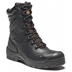 Dickies FC9522 Detroit Boot