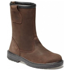 Dickies FD9204 Nevada Rigger Boot