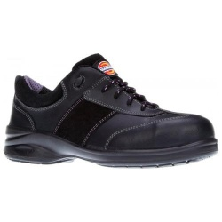 Dickies FD9212 Velma Women's Safety Shoe