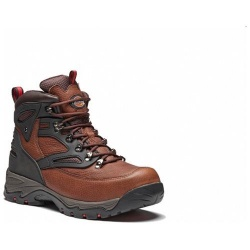 Dickies FD9217 Preston Boot
