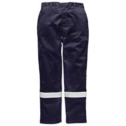 Dickies FR5300 Pyrovatex Trousers