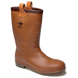 Dickies FW13200 Groundwater Safety Boot