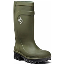 Dickies FW9900 Thermolite Safety Boot