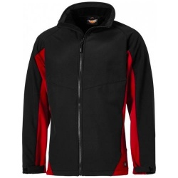 Dickies JW84955 Maywood Softshell Jacket