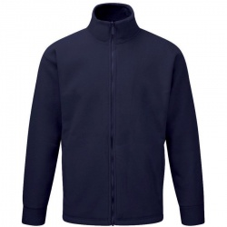 ORN Clothing Albatross 3200 Classic Fleece 300gsm