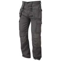 ORN Clothing Merlin 2800 Tradesman Multi Pocket Trouser 245gsm