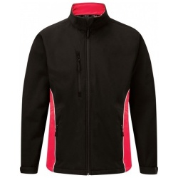Orn Clothing Silverstone 4280 Softshell Jacket 320gsm