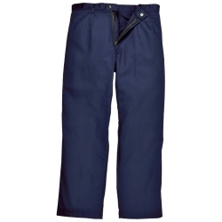 Portwest BZ30 Bizweld Trousers Tall
