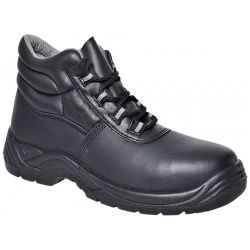 Portwest FC21 Compositelite™ Safety Boot S1