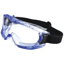 Portwest PW24 Ultra Vista Goggle