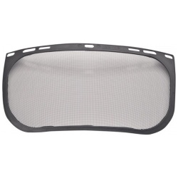 Portwest PW94 Replacement Mesh Visor